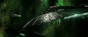 Ex Astris Scientia - Starship Gallery - Romulans