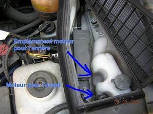 Liquide Essuie Glace : ajout essuie glace arri re avec lave glace clio1 rl r solu clio clio rs renault forum ~ Medecine-chirurgie-esthetiques.com Avis de Voitures
