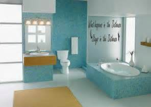 bathroom wall pictures ideas ideas design bathroom wall decor ideas interior decoration and home design