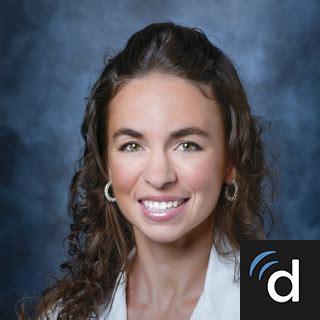 dr teresa dean internist  beverly hills ca  news