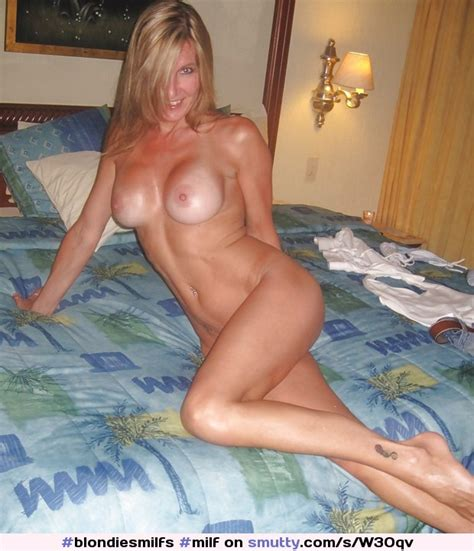 Milf Amateur Nude Sexy Fit Tits Legs Hot Smutty