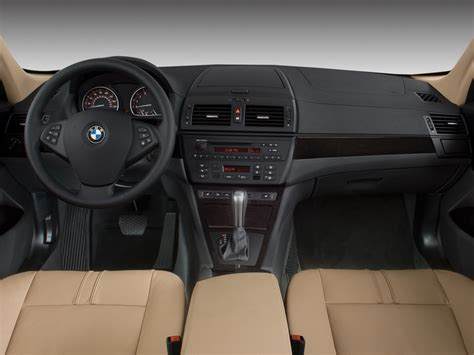 bmw   bmw luxury compact suv review