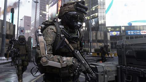 advanced warfare patch fixes goliath godmode glitch
