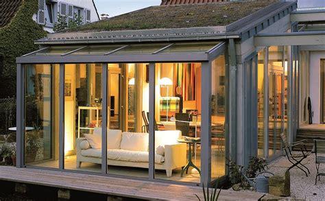 veranda amovibile v 233 randas alu et pvc toit fixe ou mobile menuserie