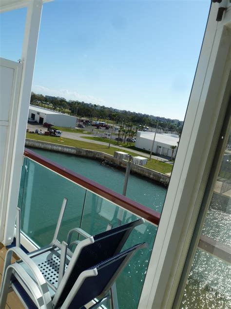carnival ecstasy cruise review for cabin e86