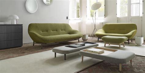 canap cinna prix nature chic pour un retour aux sources changez de meubles