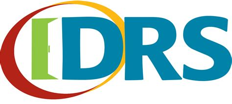 DRS Technologies companies - News Videos Images WebSites ...