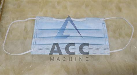 dust mask sewing machineinfluenza mask making machine buy ultrasonic lace sewing machinencov