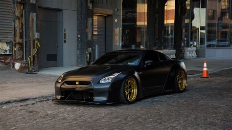 Wallpaper Gtr Background by Cool Gtr Wallpapers Top Free Cool Gtr Backgrounds