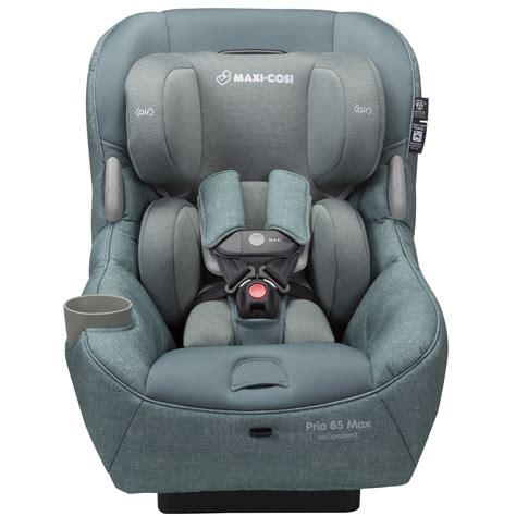 maxi cosi pria  max car seat  stock