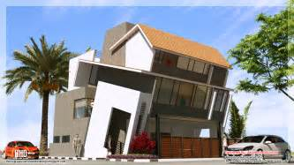 home design exterior and interior mix collection of 3d home elevations and interiors kerala homes