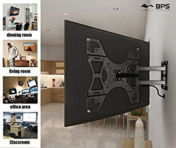 support mural tv orientable 180 support mural tv inclinable pivotant support mural inclinable t 233 l 233 viseurs