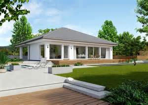 beautiful maison toiture 4 pans gallery transformatorio