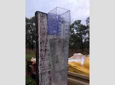 My rain gauge vs the BOM who's right? ABC Western
