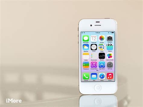 iphone ios 7 top 5 tips to speed up an iphone 4 or iphone 4s running