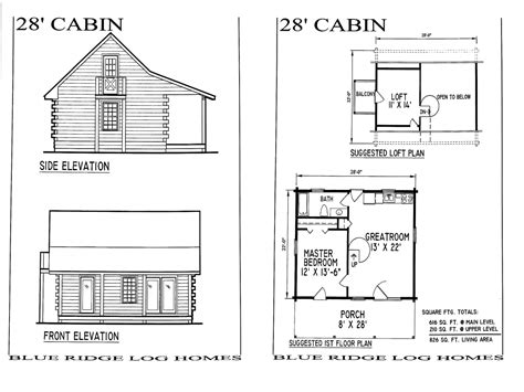 small cabin style house plans small log cabin homes floor plans small rustic log cabins