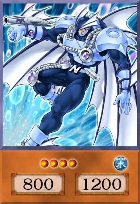 yu gi oh elemental hero cartas bubbleman neo anime jaden cards heroes yugioh card yugi yuki heroe burbuja rwby originales