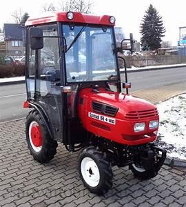 Häcksler Für Traktor : kabine beheizt f r traktor eurotrack 164 traktorkabine kleintraktoren beheizbar ebay ~ Eleganceandgraceweddings.com Haus und Dekorationen