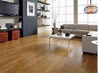 trending modern wood flooring 8 Flooring Trends to Try   HGTV