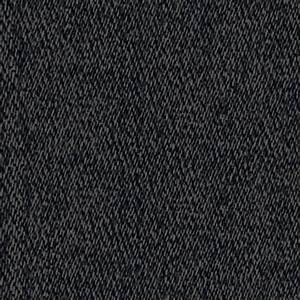 Black denim jaens fabric texture seamless 16252