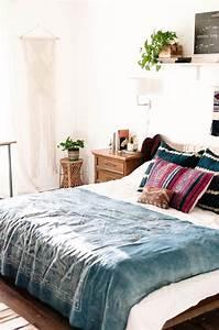 30, Minimalist, Bedroom, Ideas, To, Help, You, Get, Comfortable