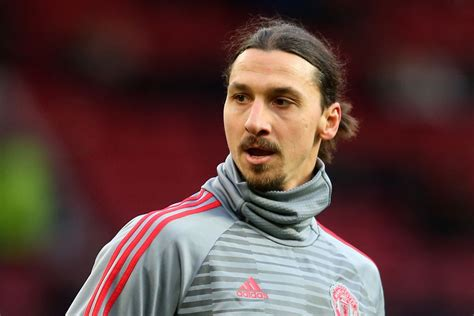 Zlatan ibrahimovic of los angeles galaxy during the los angeles galaxy's mls match against houston dynamo at the dignity health sports park on april 19, 2019 in carson an order from the bleacher report, a painting for the birthday of. Zlatan Ibrahimovic Net Worth 2018 | How They Made It, Bio ...