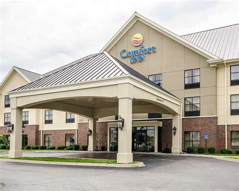 comfort inn louisville ky comfort inn louisville ky business directory