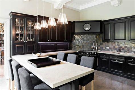 zellige de cuisine davaus decoration zellige cuisine avec des idées