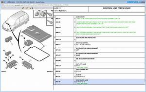Peugeot 307 Cc Roof Wiring Diagram