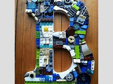 23 DIY Easy Lego Craft Ideas for Kids Its Fun