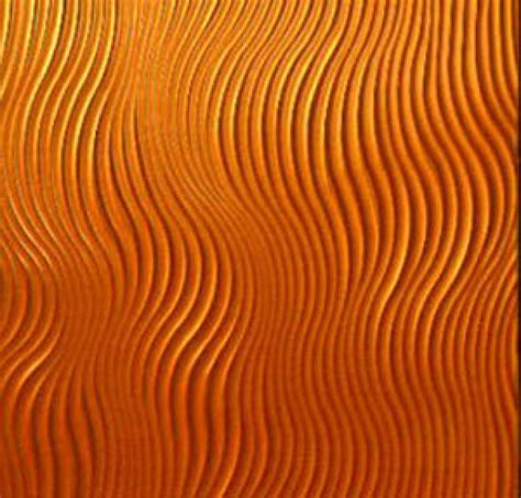 textured wall panel pattern tex  accents axis