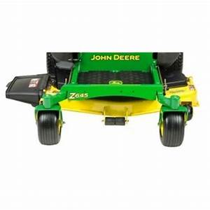 1000  Images About John Deere Replacement Mower Decks On