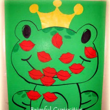 25 tale crafts for preschoolers play 895 | 296cad679673eb5e66945dc918467d6a