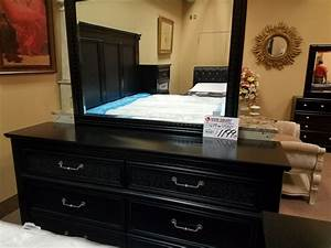 Home gallery furniture mobelbutikker 9173 e roosevelt for Home furniture gallery philadelphia