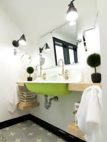 beach nautical themed bathrooms hgtv pictures ideas