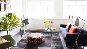 Skandinavische Möbel Design : your total guide to scandinavian furniture stylecaster ~ Watch28wear.com Haus und Dekorationen