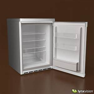 Diagram For Bosch Fridge Freezer