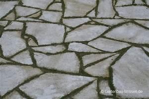 Terrassenplatten Verlegen Kosten : terrassenplatten aus naturstein f r mediterranes flair im ~ Michelbontemps.com Haus und Dekorationen