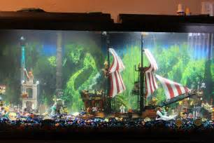 pirate lego fish tank in my home home decor pirate lego fish tanks and lego