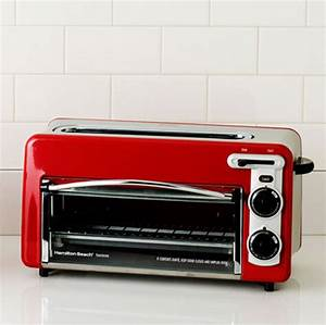 15 Cool and Colorful Small Kitchen Appliances