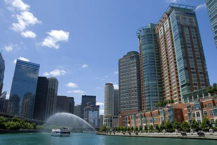 Chicago Architecture Boat Tour October by Chicago Boat Tours Archives Welcome Inn Manor
