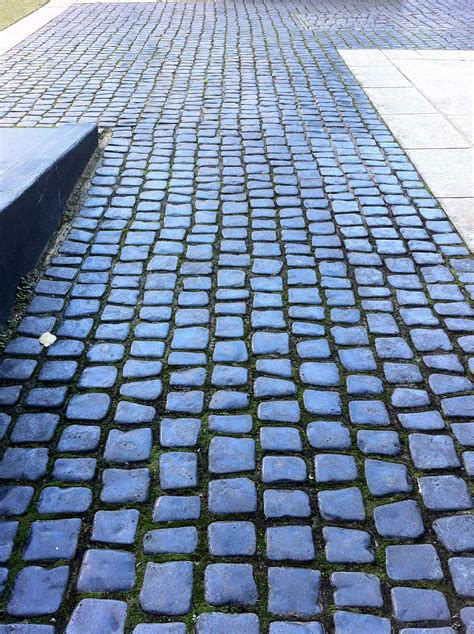 photo gallery showing europaves beautiful vienna cobble