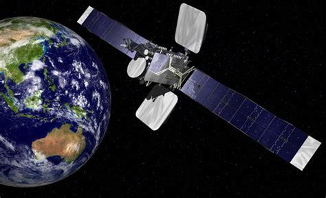 gvt compra satelite milionario de televisao por assinatura