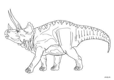 Bilder Groß Drucken by Ausmalbilder Dinosaurier Kostenlos Malvorlagen Zum