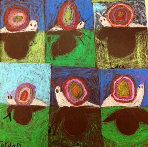 All About Art Teacher In La  Art Teacher In La. Gift Ideas Dog Lover. Playroom Nook Ideas. Bathroom Flooring Ideas Home Depot. Gingerbread House Ideas Youtube. Desk Ideas For Small Bedroom. Woodworking Ideas And Blueprints. Storage Gift Ideas. Lunch Ideas Sweet Potato