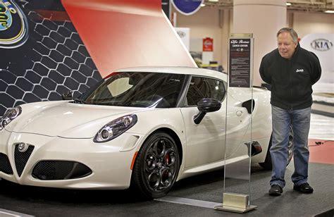 Luxury Auto Minneapolis Luxury Auto