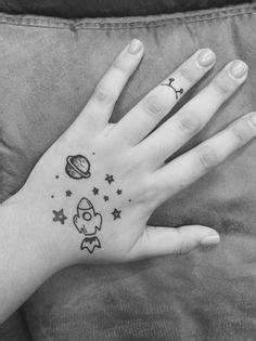 @baileyfromyoutube on instagram: your hand touching mine, this is how galaxies collide~ | My