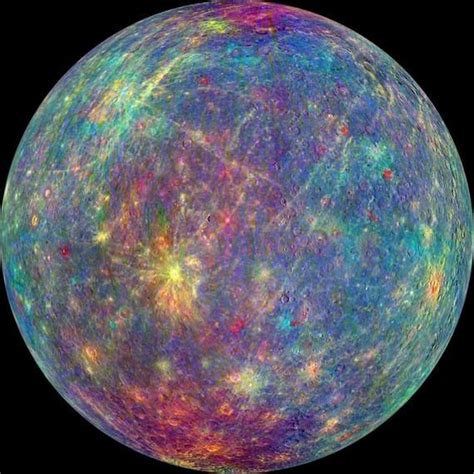 what color is mercury what colour is mercury search achetypal