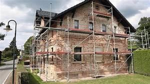 Kredit Für Sanierung : kfw bietet kredit mit negativzins f r energetische sanierung ~ Lizthompson.info Haus und Dekorationen