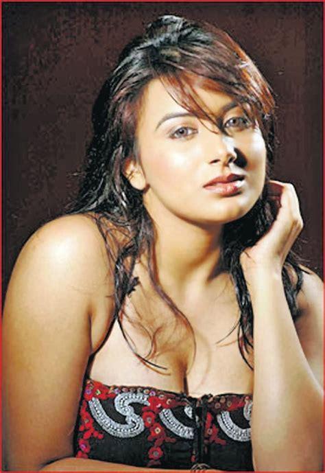 kannada actress pooja gandhi hot   wallpapers
